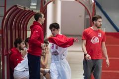 Under 20 Eccellenza: si chiude con una sconfitta il girone d'andata