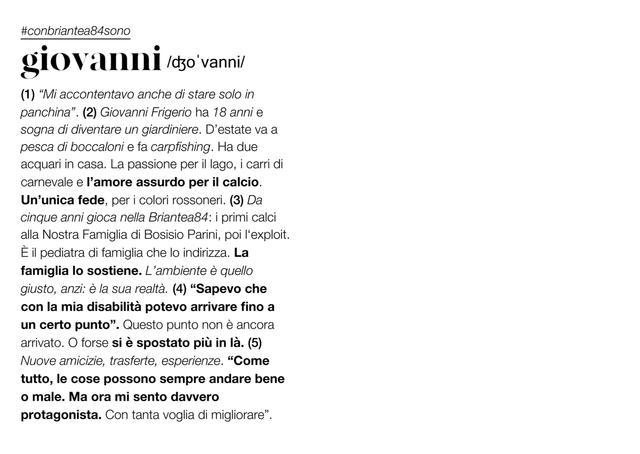 Giovanni_18_bio