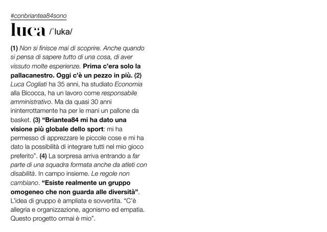 Luca_24_bio