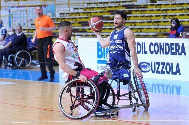 Filippo Carossino_UnipolSai Briantea84 Cantù (1)