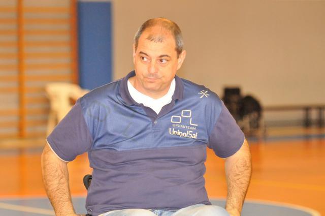 Coach Daniele Riva_Ph Ufficio Stampa Briantea84 (1)