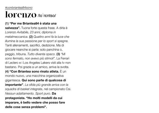 Lorenzo_22_bio