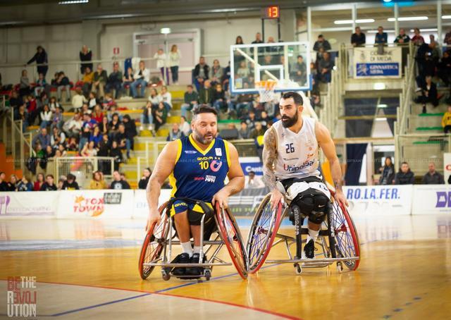 Serie A_UnipolSai_Simone De Maggi_PH Fabrizio Diral